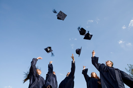 5 Things Graduates Should Do to Find a Job - US News