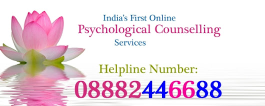 Online Psychologist | Psychologist in Delhi, India | Child Psychologist | Relationship Counsellor | Sexologist | Sex Counsellor