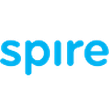 Search Openings | C Spire