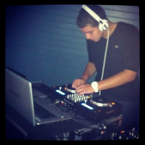 Texas DJs Cheap Dallas Fort Worth San Antonio Houston