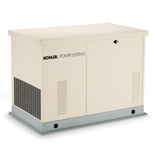 How to Choose the Best Power Generator – Wareham, MA