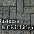 Business and Civil Litigation | Lanigan & Lanigan, P.L