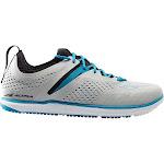 Men's Altra Kayenta Running Shoe