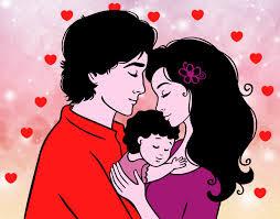 Imágenes De Amor Familiar Descargar Imágenes Gratis