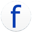 How to Easily Convert Facebook Profile to a Facebook Page