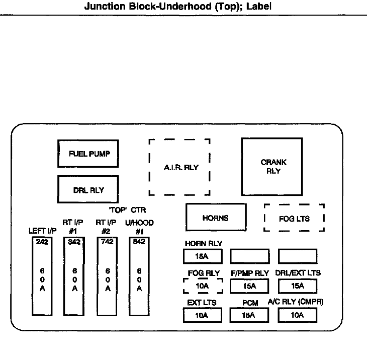 Diagram 2008 Impala Relay Diagram Full Version Hd Quality Relay Diagram Anawiringx18 Locandadossello It