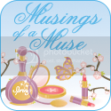 Musings of a Muse