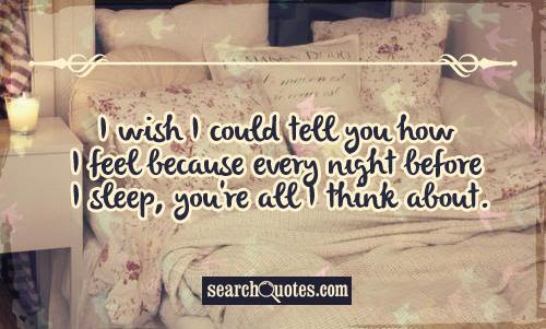 Night Quotes Quotes About Night Sayings About Night