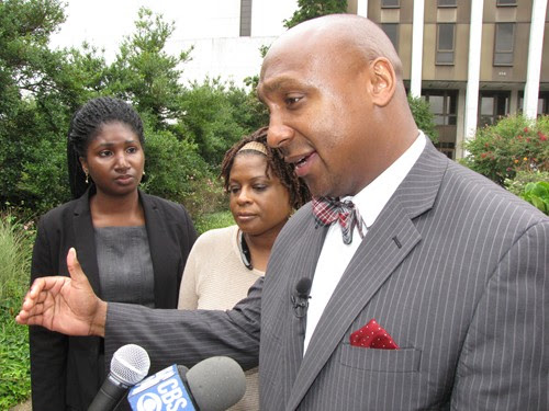 Champion Newspaper | DeKalb's most-trusted news source » Mother seeks charges in son's attack