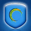 Download Pc! ->>> Hotspot Shield 3.37