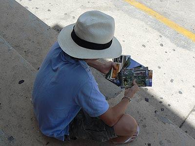 cartes postales à Campeche.jpg