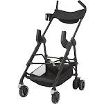 Maxi-cosi Maxi-taxi Infant Car Seat Carrier, Black