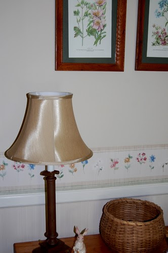 LampAfter