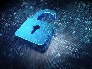 http://fb.com/jefedeseguridad  Segurpricat Consulting Advisory