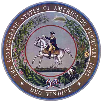 http://images1.wikia.nocookie.net/__cb20110405210624/nationstates/images/0/03/Seal_of_the_Confederate_States_of_America.png