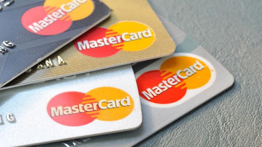 Easypaisa Credit Cards - Easypaisa now offers MasterCards to customers