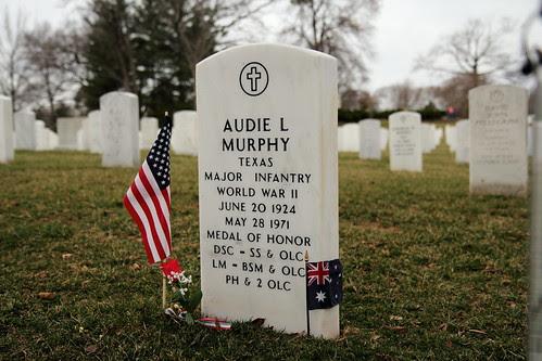 Aumurphy Gravesite Flickr Photo Sharing