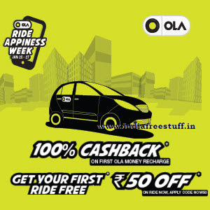 Ola Coupon Code Chennai First Ride Coupon For Car Rental In Usa