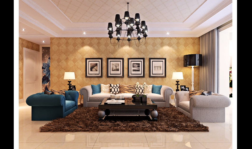 Living room tiles design philippines living room for Living room designs philippines