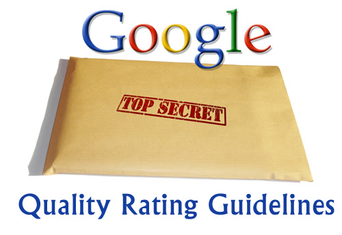 Google Rewrites Quality Rating Guide - What SEOs Need to Know - The SEM Post