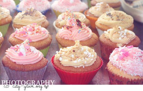 http://i402.photobucket.com/albums/pp103/Sushiina/Daily/muffins1.jpg
