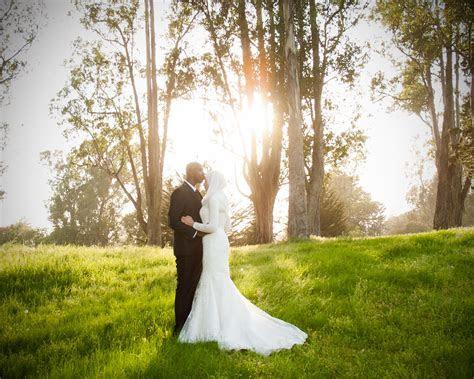 Santa Cruz County Wedding Venues  Seascape Receptions