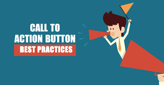 call to action button best practices: cta best practices