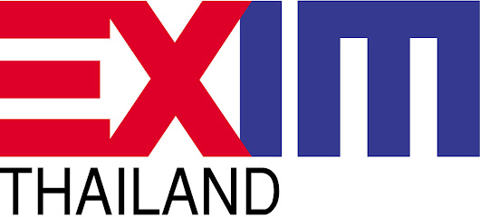 Exim Bank of Thailand choisit Stambia