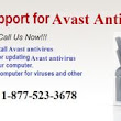 1-877-523-3678-avast-antivirus-tech-support on Pinterest | Computers,…