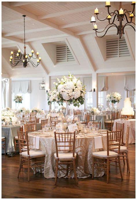 Best 25  White wedding linens ideas on Pinterest   Ivory