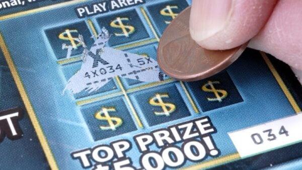 7 segredos que a loteria não quer que você saiba