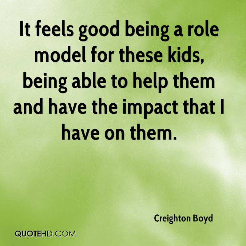 Creighton Boyd Quotes Quotehd