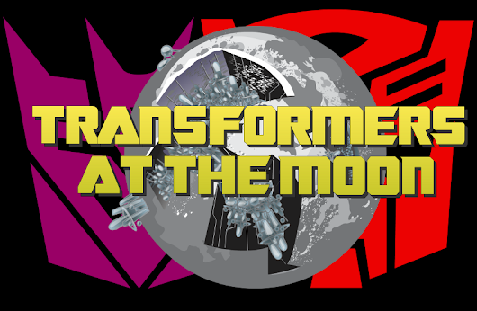 http://www.transformertoys.co.uk/transformers/news/story/transformers+trademark+news/Hasbro+Inc+file+for+new+ROM+Trademark+applications/12767