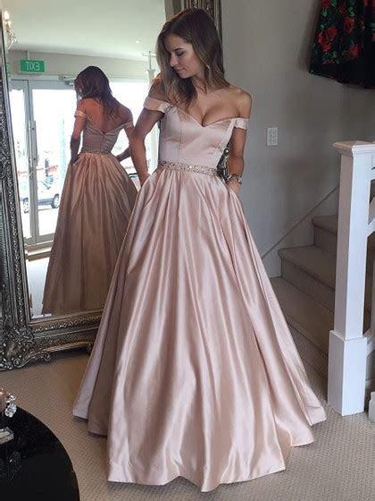 Formal Dress Australia: Formal Dresses online, Formal