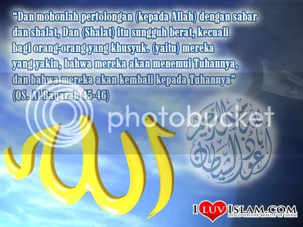 Ayat Allah Pictures, Images and Photos