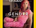 La revolución de género, National Geographic le dedica un número monográfico