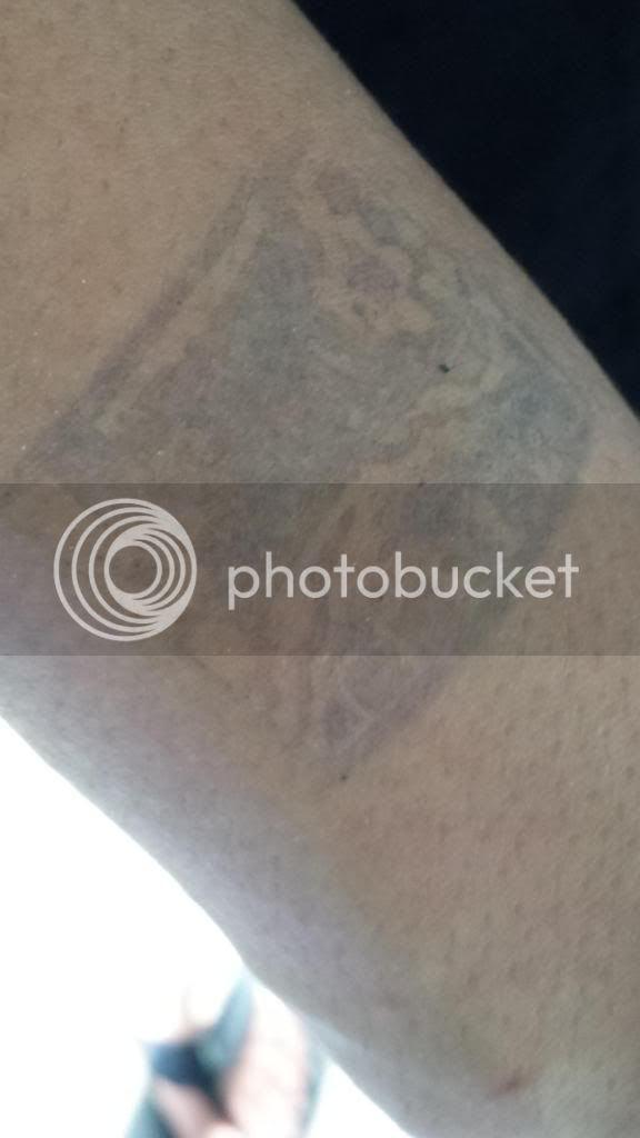 photo 20130708_162933_zps36253e90.jpg