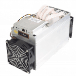 bitcoin virtual card usa