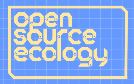 http://www.ecointeligencia.com/wp-content/uploads/2012/09/open-source-ecology.png