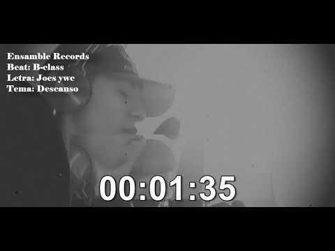 Joes YWC presenta su video tipo One Shot; Descanso
