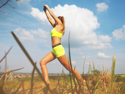 Pure Forskolin Extract Reviews 2018