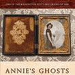 Anne's Ghosts - A review