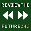 "042: John Danaher on ""Will the Future be Ruled by Algorithm?"" 