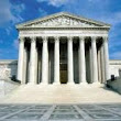 Supreme Court Kills Laches Defense to Patent Infringement