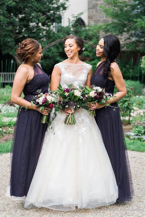 Event Highlight : The Big Fake Wedding New England   The