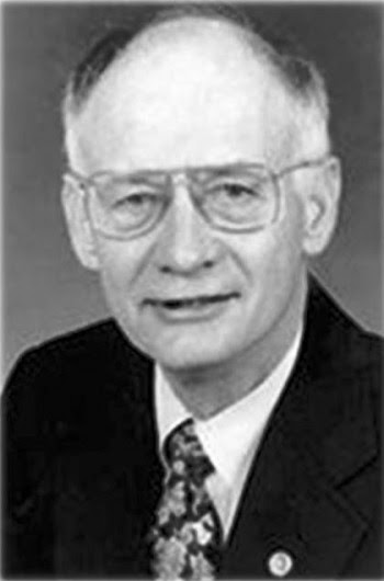5. William Maples e1317231581297 Top 10 Greatest Forensic Experts in the World