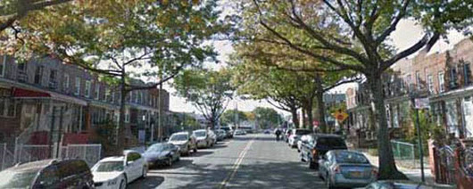 WOODSIDE, SUNNYSIDE COOPS AND CONDOS FOR SALE - 347-249-9884