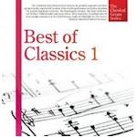 Best of Classics 1
