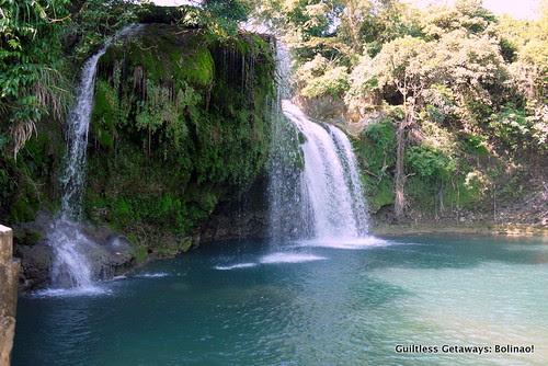 tara-falls-pangasinan.jpg