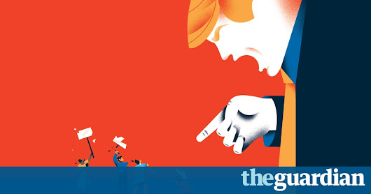 Political correctness: how the right invented a phantom enemy | Moira Weigel | US news | The Guardian